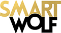 smartWOLF Logo